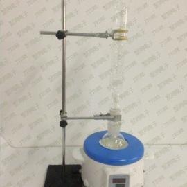 蛇形脂肪抽出器,JTXT-250S