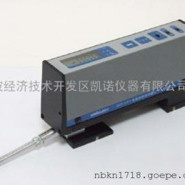 SRT-1F宁波表面粗糙度仪