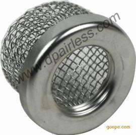 TY-LW高压无气喷涂滤网不锈钢滤网