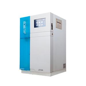 全自动粗蛋白测定仪OLB9870A
