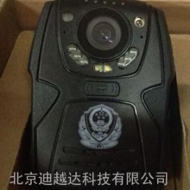 执法记录仪DSJ-SD03