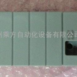 AAI841-H53横河DCS模块-现货