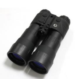 EDGE猫眼系列5x50双筒夜视仪780550