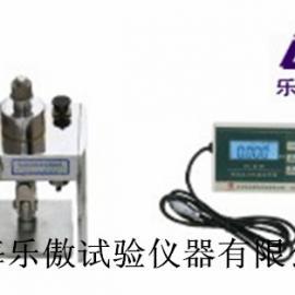 HC-2000A智能粘结强度检测仪特点