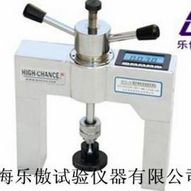 HCTC-10涂层附着力检测仪价格