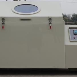 国标硫化氢试验箱
