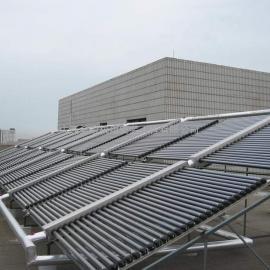 大连太阳能热水工程|太阳能热水工程|太阳能洗浴|太阳能热水