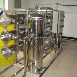 珠海制药医用纯化水设备厂家