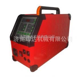 济南焊达促销款经济实惠型氩弧焊自动送丝机 点焊送丝机不可错过