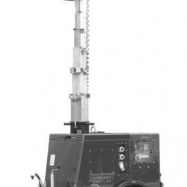 GAD806移动式照明灯塔