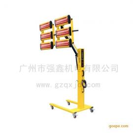 广州移动烤灯厂家直销广州强鑫自主研发自主品牌
