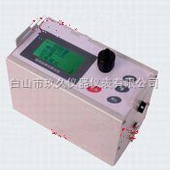 FC81-LD-5C微电脑激光粉尘仪/粉尘测定仪/