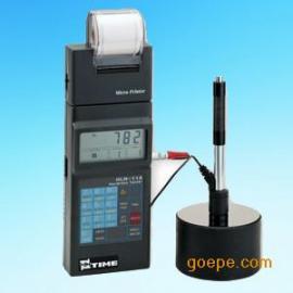 MH320高精度便�y式里氏硬度�