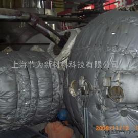 汽轮机保温被/汽轮机保温