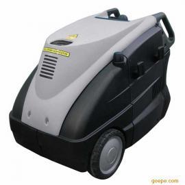 重工型清洗燃油饱和高温蒸汽清洗机