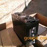 通辽梅兰日兰蓄电池MGE太阳能电池