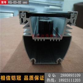 6063�X�Y��防水led洗��敉��