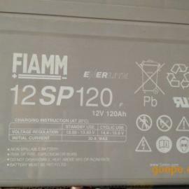 太原非凡蓄电池代理价格
