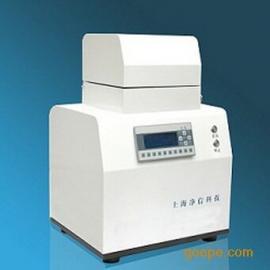 Tissuelyser-FEⅡ全自动多样品研磨机
