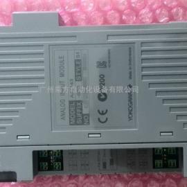 AAI143-S00输入模块-日本横河-现货供应
