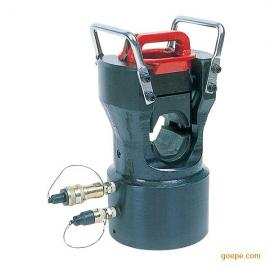 EP-100W液压压接机