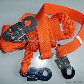 电工安全带/电工安全带价格/电工安全带厂家