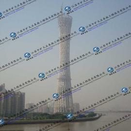 特种钢结构防腐工程施工
