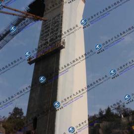 桥梁混凝土防腐施工