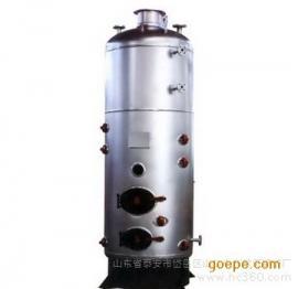 蒸酒专用锅炉,蒸酒蒸汽锅炉
