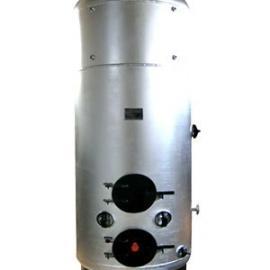 蒸菌专用锅炉,食用菌蒸汽锅炉,灭菌专用锅炉