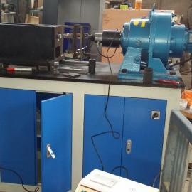 济南高强螺栓轴力计厂家 螺栓轴力扭矩测试仪最大的生产基地