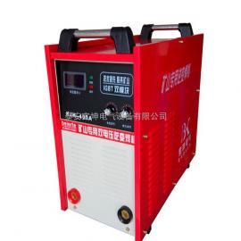 贝尔特超能力660/1140V双电压逆变电焊机,超高品质源于泰山