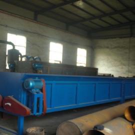 郑州裕强机械,木材剥皮机厂家