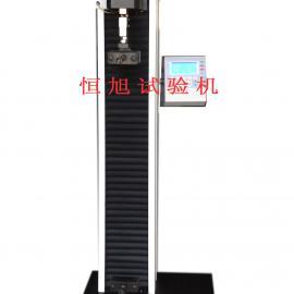 WDS系列数显式单臂电子万能试验机