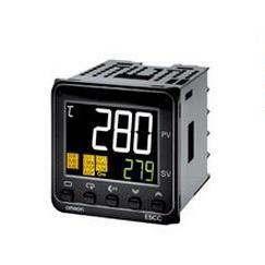 OMRON欧姆龙 温控器 E5CC-QX2DSM-800