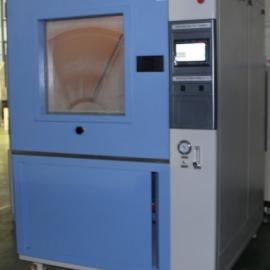 北京沙尘实验箱价格=北京苏瑞(SURUI)砂尘实验箱工厂
