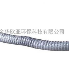 台湾万向柔性吸气臂厂家