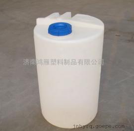 福建PE加药箱 塑料加药箱 加药箱搅拌机 200L加药箱厂家直销
