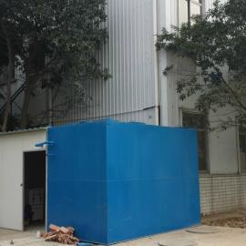 四川成都盘式可变微孔曝气器成套污水处理设备