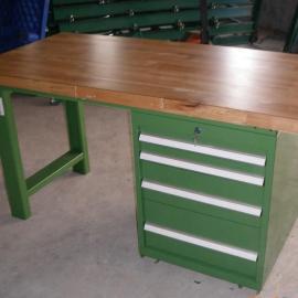 装配工作台,机床配套工作台,注塑机工作台