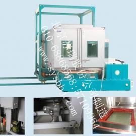 天津可编程高低温试验箱=高低温试验机=北京苏瑞厂家直销