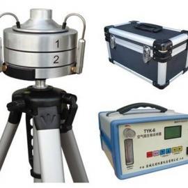 TYK-6擦式气体动物采样器(2级)