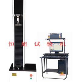 WDW系列微机控制单臂电子拉力试验机