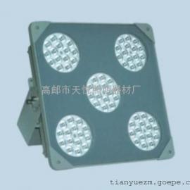 厂家加工组装大功率LED路灯/150wLED路灯