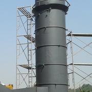 高效�硫除�m器