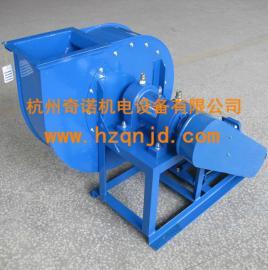 Y5-47系列锅炉离心引风机 杭州奇诺专业生产批发6C
