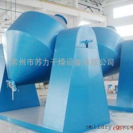 三元正极材料干燥机,信赖苏力干燥,三元正极材料干燥机专家