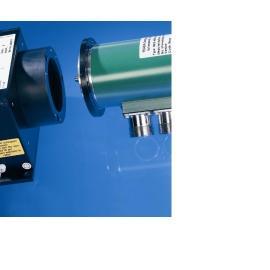 LM0-AC1000-SG25-10C拉绳传感器