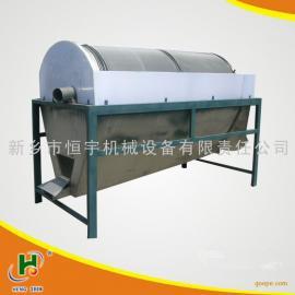 供应冶金用滚筒筛 矿用滚筒筛 小型滚筒筛 厂家直销