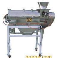 气流筛 碳酸钙专用气流筛 气流筛作业原理